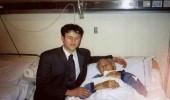 10 vjetori i shuarjes nga jeta – Ibrahim Kodra