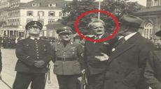 Gjyshi i Nikos Kotzias miqësi me nazistët Hitlerian