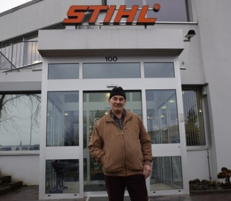 44 vite punë në Zvicër, pa munguar asnjë orë!
