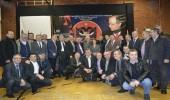 Bavaria mbajti Akademi Përkujtimore për Presidentin Rugova