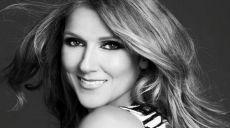 Céline Dion, zëri magjik i një ylli magjik