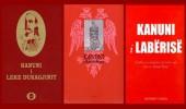 Zhvillimi historik i Kanuneve Shqiptare dhe refleksionet e tyre në shoqërinë Shqiptare