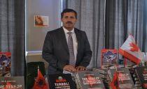 Dokumentarët e prof.Nusret Pllanës dhe regjisorit Luan Kryeziu promovohen në Toronto