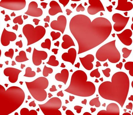Mes miteve dhe legjendave - Shën valentini