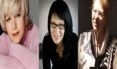 Femra shqiptare, filmi dokumentar dhe realiteti i sotëm