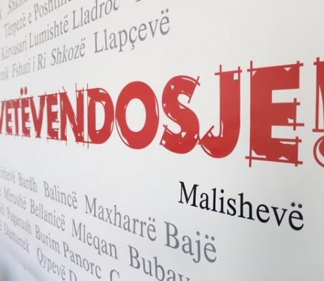Konkursi i ri, problemet e vjetra në sektorin e arsimit në Malishevë