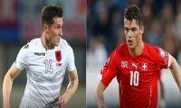 Zvicra dhe Shqipëria, dy fate të lidhura me Euro