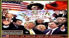 18 vjet pas intervenimit të NATO-s në Kosovë
