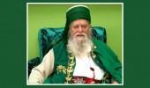 Nderim e kujtim, për Haxhi Dede Reshat Bardhin....