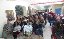 Dita Botërore e Poezisë në Vlorë