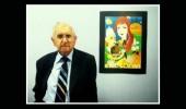 Fehmi Hoshafi jo vetëm si regjisor por edhe si poet