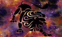 Luani 21 Korrik – 20 Gusht