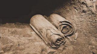 Pergamenat, zbulimi edhe historiku i këtyre dorëshkrimeve të lashta