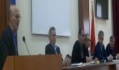 """Profili i revistës """"ILLZ"""", përmes tre numrave të parë të saj"""