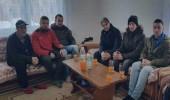 Rahovica në përvjetorin e terrorit të Serbisë mbi fëmijë!
