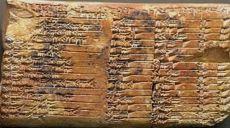"""Babilonasit dhe egjiptianët e njihnin 3700 vjet para teoremën që sot quhet """"e Pitagorës"""""""