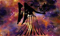 Virgjëresha 21 Gusht – 20 Shtator
