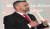 12 arsye të 'interesit të përgjithshëm' pse të gjithë myslimanët e Kosovës duhet të bëhen hanefi