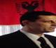 Për Shqipërinë... - Mustafë Krasniqi
