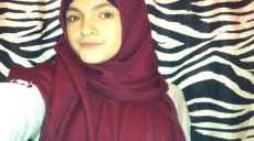 Tregime - Djellza Shabani