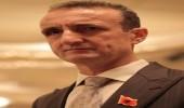 """""""DJEMTË E BESËS"""" – 33 vjetori i burgosjes së pjesëtarëve të grupit »Besa« në Plavë Guci"""