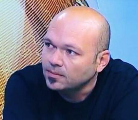 Faik Krasniqi: Kapja e shtetit brina s'ka!