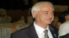 Fejzi Murati: Aviacioni ishte armë e vështirë dhe kërkonte disiplinë të lartë