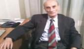 Franko Kroqi inxhinieri që mposhti Ramiz Alinë në zgjedhjet e vitit 1991