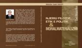 Skënder Kapiti ka zbritur në tokën shqiptare idetë e filozofëve më të mëdhenj