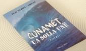 Gërshetë e asgjësuar në qeli, i prinë cunamit poetik të Dije Lohaj