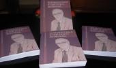 Kosmogonia e një poeti Kosovar