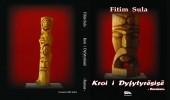 'Kroi i dyfytyrësisë' një roman mistiko-letrar