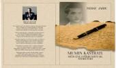 Portreti artistik i atdhetarit e mësuesit Mumin Kastrati