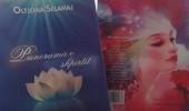"""Oltjona Selamaj, përuron dy libra poetikë, në """"Art Galery"""""""