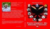 Harallamb Kota: Përuron një libër për 'Pendat Shqiptare'