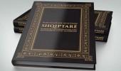 Përurimi i librit Prijës Fetarë dhe Shpirtërorë Shqiptarë