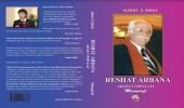 Monografi për Reshat Arbanën nga autori Albert Zholi