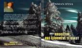 Rrugëtimi dramatik i shqiptarit