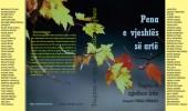 Një urim i rrallë dhe dinjitoz dedikuar datëlindjes së gjeniut të letrave shqipe Isamil Kadare