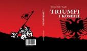 TRIUMFI KOMBIT i Skënder Kapitit - PROJEKT për bashkim kombëtar