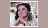 Besa Imami: 'Yll i pashuar i skenës Shqiptare'