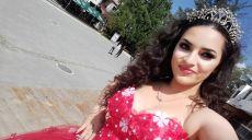 Arlinda Tahiraj: Mendoj që femrat janë më xheloze se meshkujt