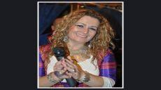 Enkelejda Arifi (Alushi): Këndoj këngë patriotike, se ndjej dhimbjen e Çamërisë