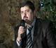 Xhelal Halili: Humori shkodran është i rrallë si vet Zef Deda, Gëzim Kruja, Drande Xhai