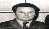 Në 5-vjetorin e vdekjes së veteranit të arsimit, Prof.Emin Pustina