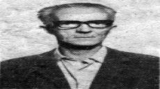 Përkujtim: 30-vjet pa Mësuesin e popullit, z. Abdi Begu-Haxhiu, pishtarin e arsimit