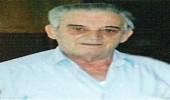 Në 11-të vjetorin e vdekjes së atdhetarit, Dr. Burhan Pasholli