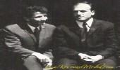Në 20-vjetorin e vdekjes së atdhetarit të dëshmuar mbarëkombëtar - Bedri Kyçyku